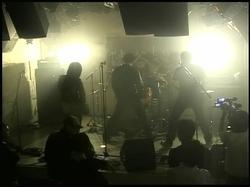 20081019_0