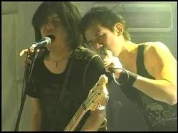 20081019_4