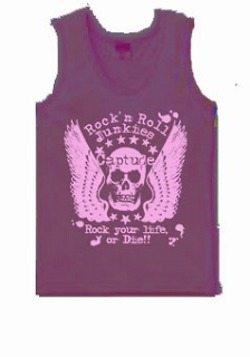 Tanktop_purple_x_pink