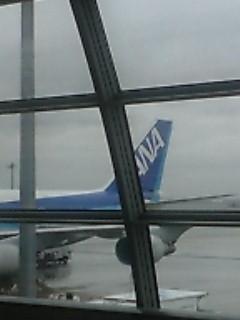 いまから札幌★