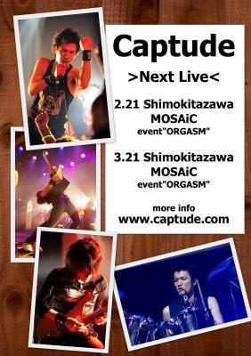 Sno_live1