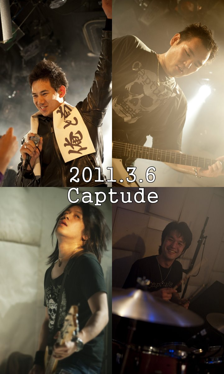 20110306