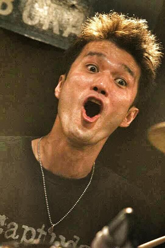 ライブは1/13<br />  高円寺です!